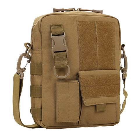 Army Tactikal Samsung Samsung S8 Plus Army Samsung S8 Plus army multi function waterproof tablet pc tactical