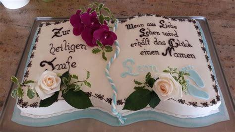 Torten Bestellen by Hochzeitstorten Geburtstagstorten Wunschtorten Cafe