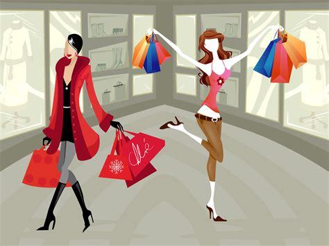 wallpaper shopping shopping hd wallpapers hd shopping hd wallpapers