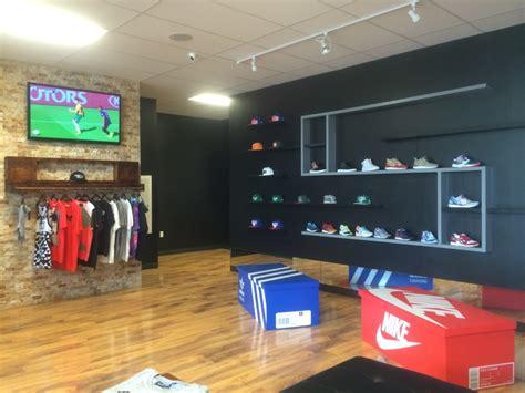 athletic shoe stores houston athletic shoe stores houston 28 images no 2 company
