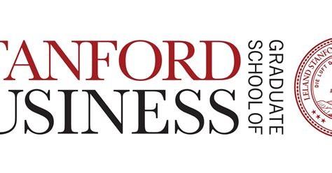 Stanford Mba Fellowship Africa by Stanford Africa Mba Fellowship Productivity Tips Ms