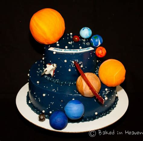 best 25 solar system room ideas on pinterest solar best 25 solar system cake ideas on pinterest planet