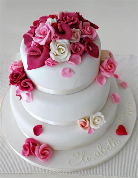 bed bath and beyond olathe new leker med pastellf 228 18 wedding cake petit fours ideias e dicas para