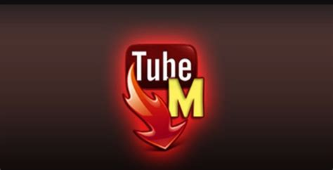tubemate app for android best free app for android mp3 songs free
