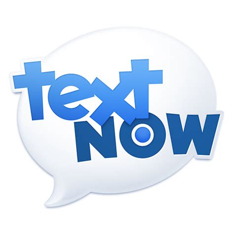 Search On Textnow Textnow Appstore For Android