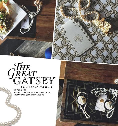 themes of the great gatsby love 72 best images about jazz age the great gatsby on pinterest