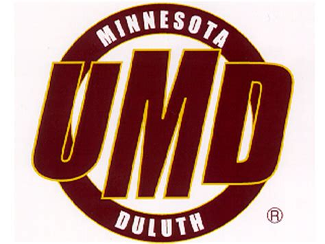 Umd Mba Program Duluth by Sair