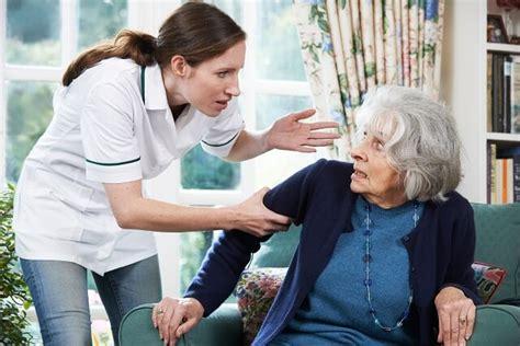 Seven Nursing Home by Florida Nursing Home Abuse Attorney Jodat Pa