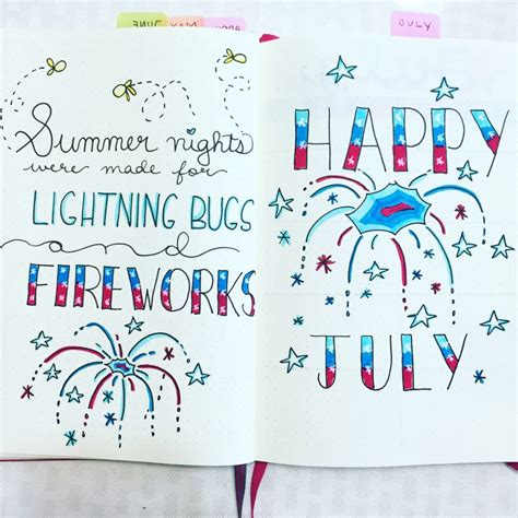 doodle calendar set up bullet journal ideas alexandra plans