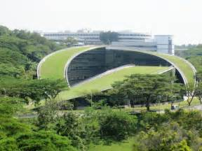 eco friendly architecture the 50 most impressive environmentally friendly university buildings the best master s degrees