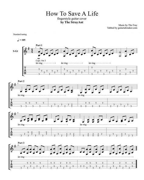 Simple guitar chords :) 9473 #guitarchords | Fingerstyle