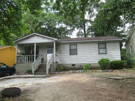 1216 johnson ave columbia sc 29203 foreclosed home
