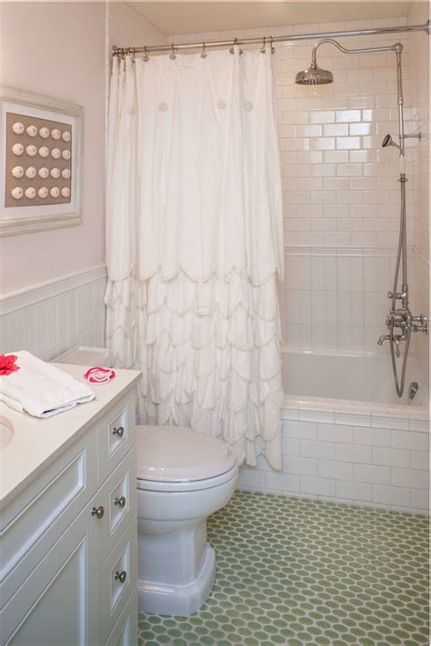 little girl bathroom ideas family home with beautiful interiors home bunch interior