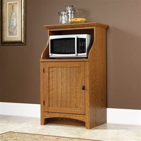 8 best images about microwave cabinet on pinterest base 31 best images about microwave stand with storage on