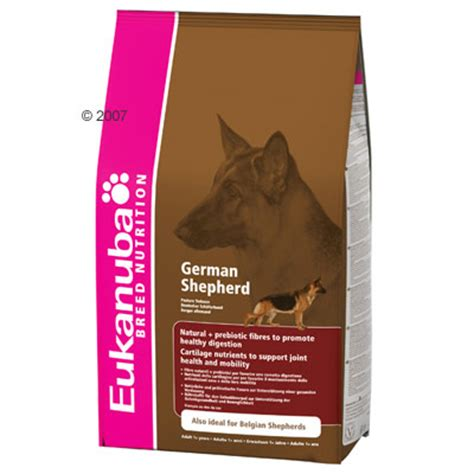 best breed puppy food best food for breeds 2013 breeds picture