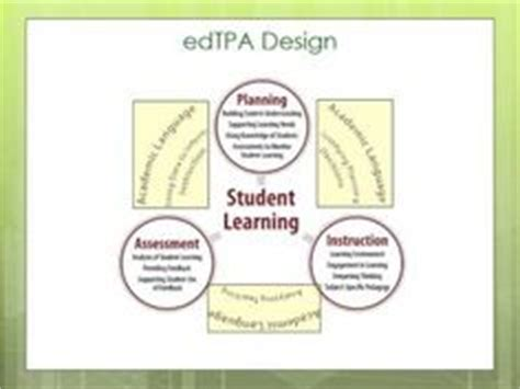 1000+ images about edtpa assessment on pinterest
