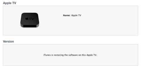 Apple Tv Light Blinking by Apple Tv Remote Not Working Light Blinks