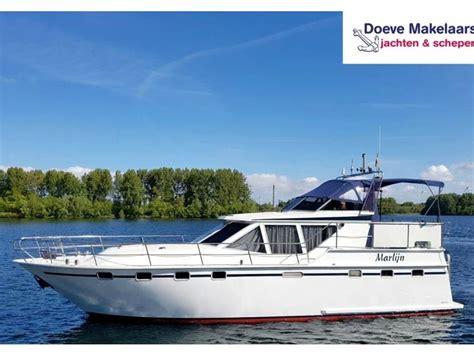 boten nederland te koop boten te koop op near rotterdam nederland boats