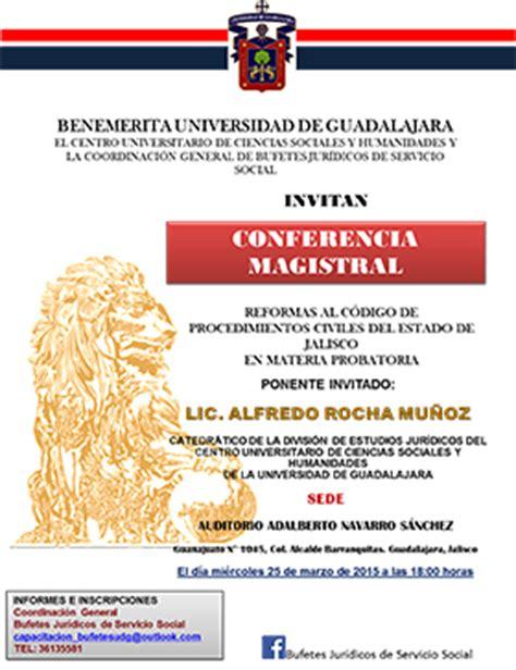 codigo civil del estado de chihuahua reformas de 2016 conferencia magistral reformas al c 243 digo de