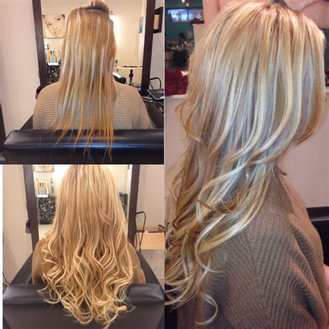 44 best images about hair extensions on pinterest before 17 best images about hair extensions on pinterest blonde