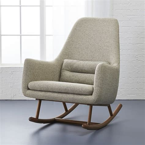 saic quantam rocking chair modern chairs living room chairs and 228 best new home images on pinterest landscaping paint