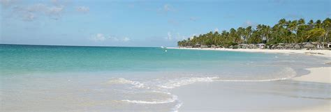 cruises only aruba 6 aruba beaches you ll never want to leave kuoni travel