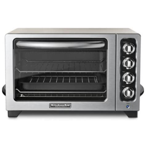 kitchens toaster on counter kitchen aid toaster oven must kitchen shops ovens and toaster