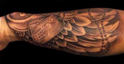 wing sleeve tattoo designs full tattoo