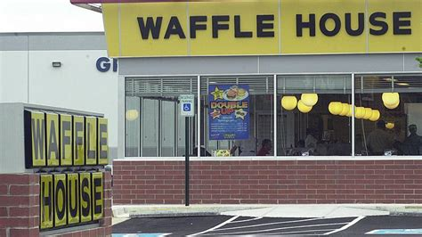 waffle house inc waffle house teams with roadie for package delivery venture atlanta business chronicle
