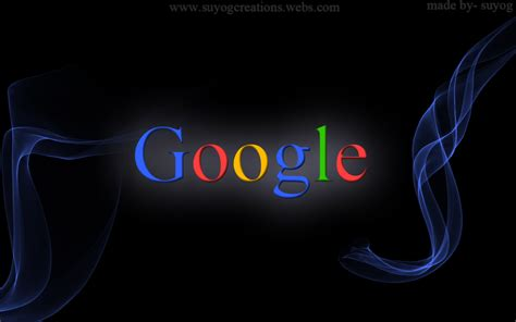 wallpaper en google google wallpaper