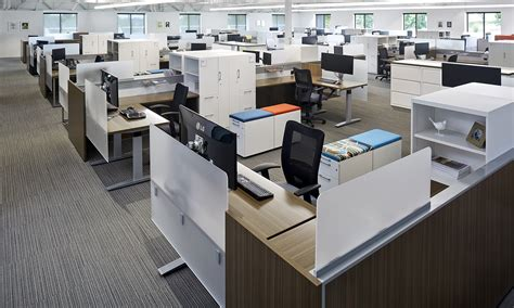 national office furniture manufacturing extension