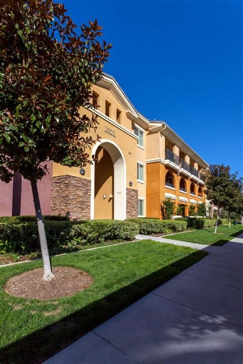 3 Bedroom Apartments In San Marcos Ca by Apartments For Rent In San Marcos Ca Camden Creek