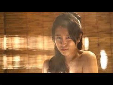 film paling baper film terbaru jepang dewasa paling romantis terbaik bikin