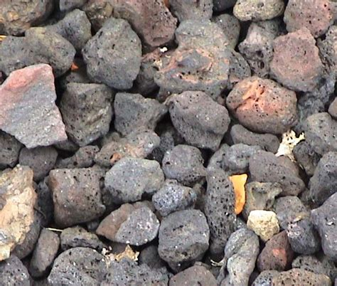 lava rock images frompo