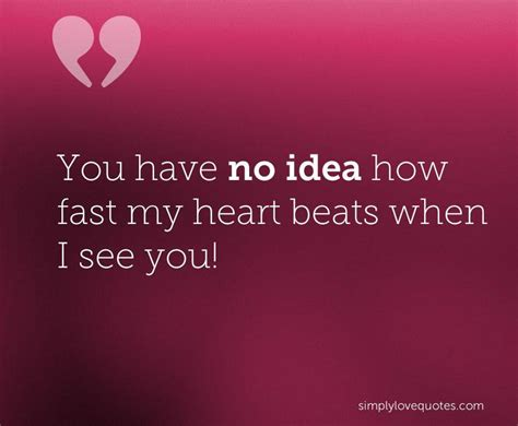 imágenes de i love you forever deep love quotes