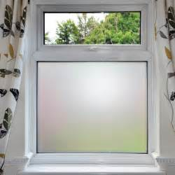 Interior design 19 frosted glass bathroom window