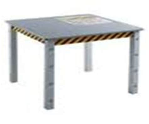 Chair Trolley Amc idioma espa 241 ol al ingl 233 s para camareras de habitaci 243 n