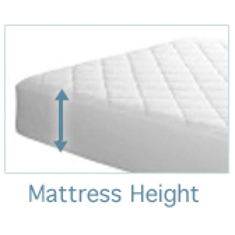 bed bug mattress protectors mattress protectors saferest premium bed bug proof