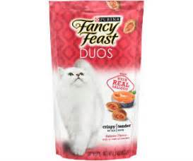 great savings on fancy feast at target more bargain free fancy feast duos at target with coupons printable