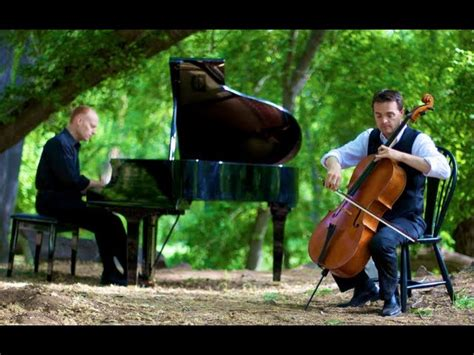 Cd Original The Piano Guys Pop Meets Classical perri a thousand years piano cello cover the