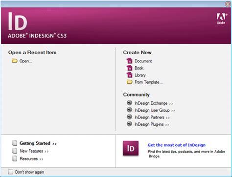 software yang digunakan untuk membuat poster loghighj software yang sering digunakan untuk design grafis kelas