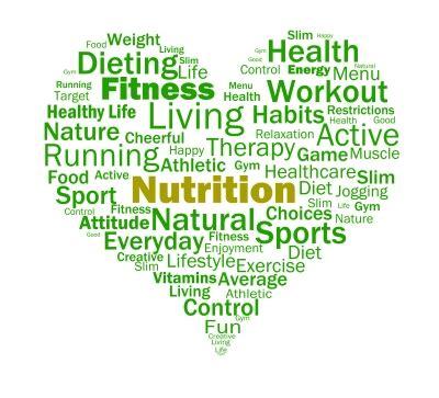 imagenes y frases de vida saludable importancia de llevar una vida sana 10 000 mensajes y