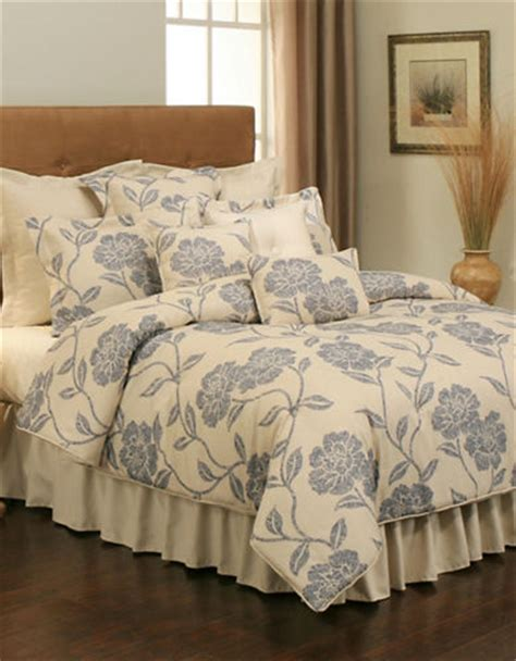 lord and taylor bedding california king bedding lord taylor