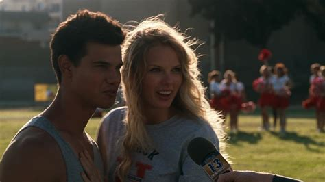 s day with and lautner s day lautner and image