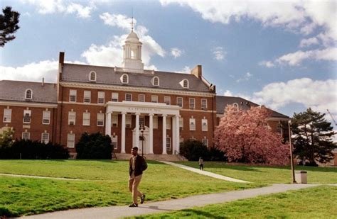 Of Maryland College Park Mba Tuition by Of Maryland College Park Articles Photos And