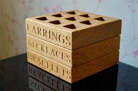 gifts uk personalised oak gifts for him make me something