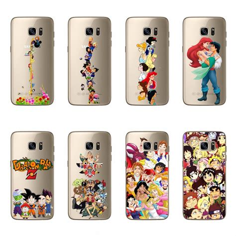 naruto themes for galaxy s6 naruto case reviews online shopping naruto case reviews