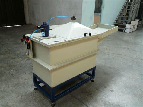 vasche plastica grandi grandi vasche plastiche idee creative di interni e mobili