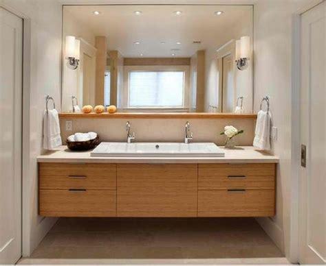badezimmer ideen spiegel badezimmer ideen flache bad schr 228 nke spiegel waschbecken