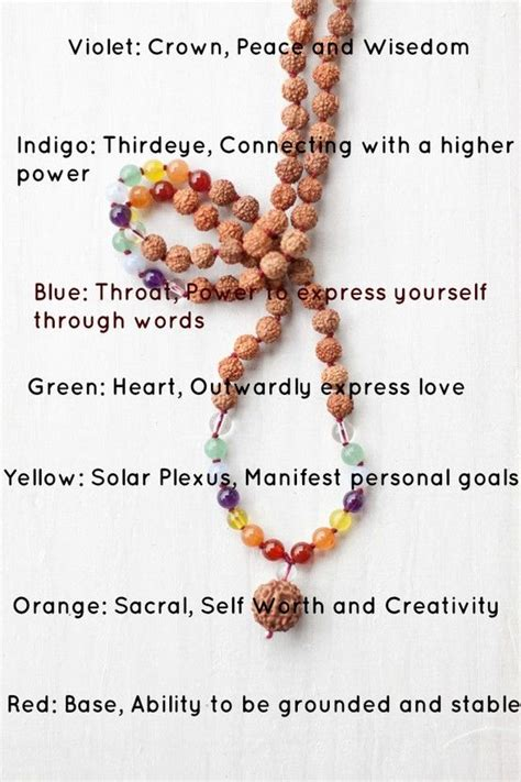 meaning of 108 mala 17 best images about mala prayer on